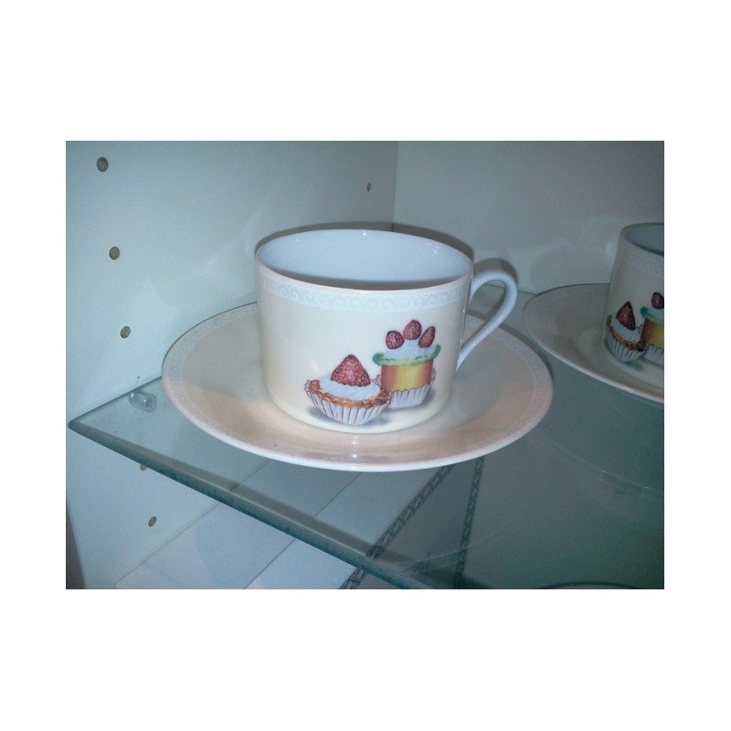 https://www.styles-interiors.ch/630-thickbox/coffret-de-2-tasses-et-sous-tasses-gourmandise-pierre-frey.jpg