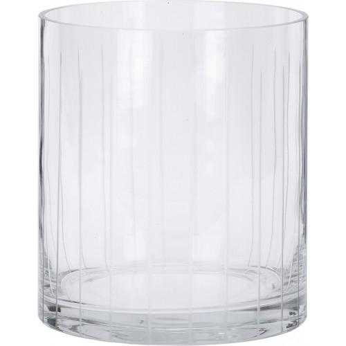 Mayfair Ice Bucket