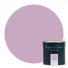 Neptune Eggshell Waterbased Pot 125ml - Old Rose