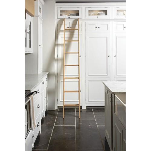 Stratton Kitchen Ladder