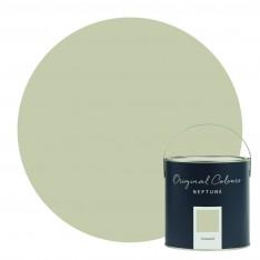 Neptune Eggshell Waterbased Pot 125ml - Cotswold