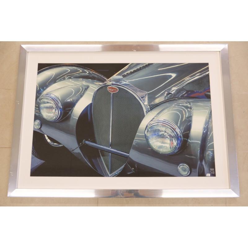 https://www.styles-interiors.ch/6371-thickbox/tableau-bugatti-voiture-ablo.jpg