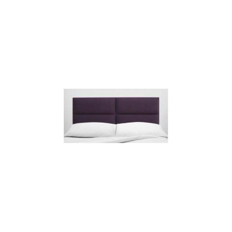 https://www.styles-interiors.ch/6412-thickbox/headboard-achilles-vispring.jpg