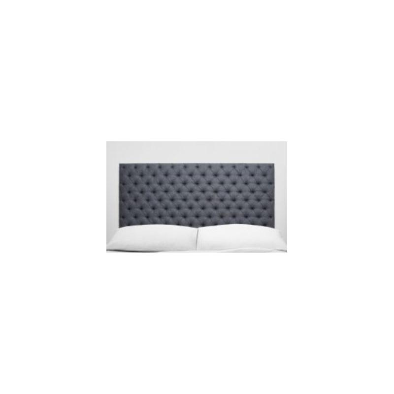 https://www.styles-interiors.ch/6422-thickbox/headboard-achilles-vispring.jpg