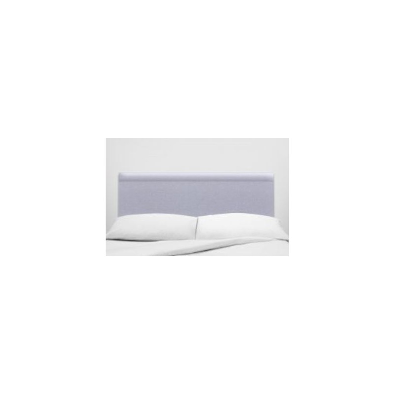 https://www.styles-interiors.ch/6424-thickbox/headboard-muses-vispring.jpg