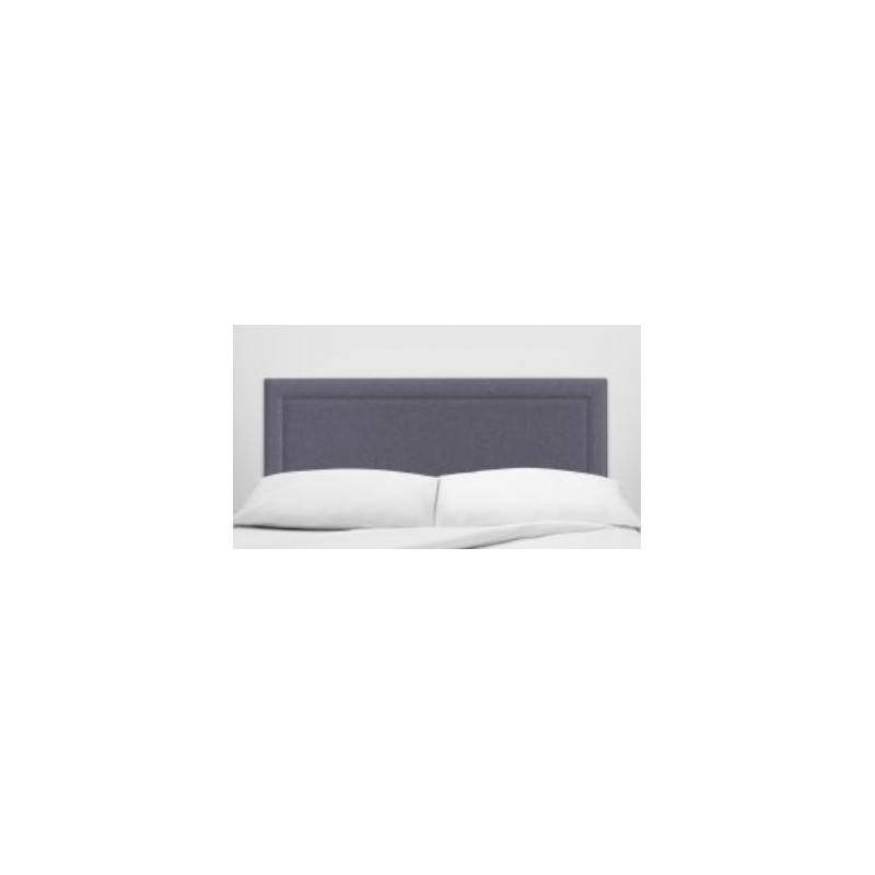 https://www.styles-interiors.ch/6426-thickbox/headboard-muses-vispring.jpg