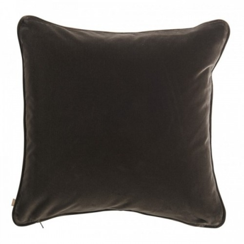Florence Scatter Cushion Cover 45x45cm - Isla Grouse