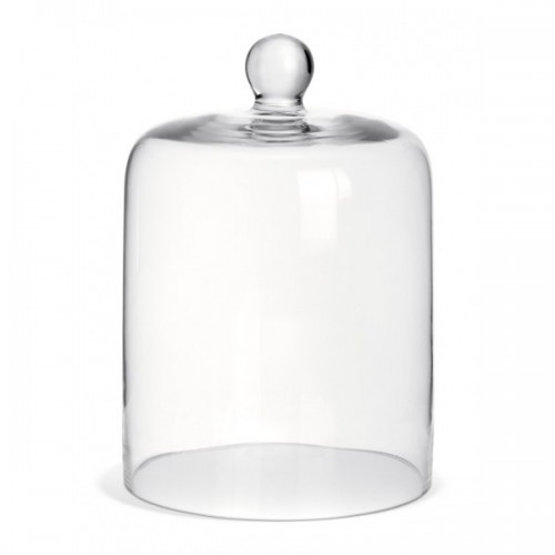 Broadfield Candle Dome - Large