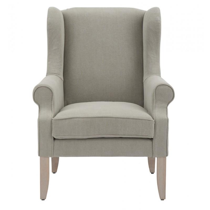 https://www.styles-interiors.ch/6529-thickbox/dominic-armchair-chloe-trellis-pale-oak-legs.jpg