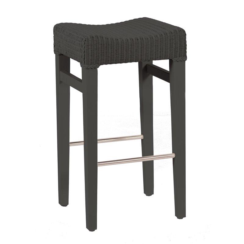 https://www.styles-interiors.ch/7027-thickbox/montague-bar-stool-slate.jpg