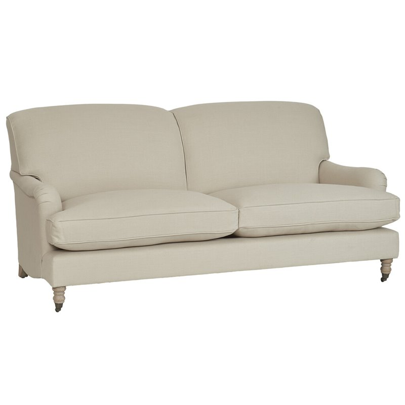 https://www.styles-interiors.ch/7053-thickbox/olivia-sofa-large-hugo-pale-oat-pale-oak-legs.jpg