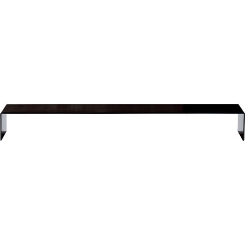Barlow Larder Bridge 600mm - Black Bronze