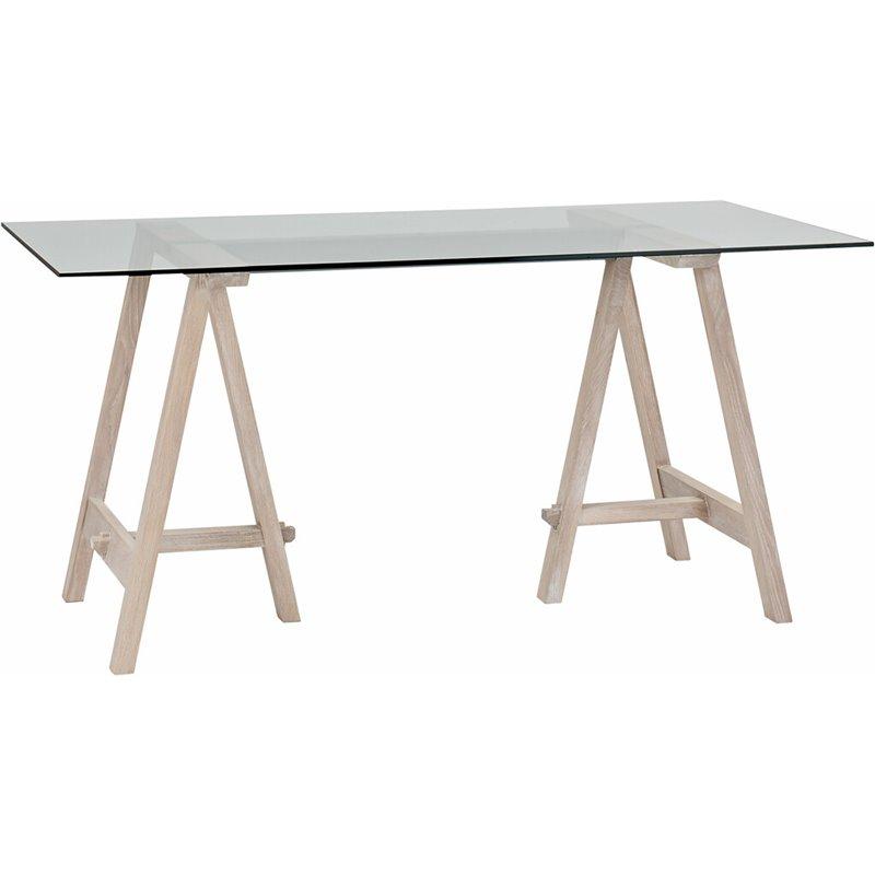 https://www.styles-interiors.ch/7086-thickbox/hebden-150-rec-trestle-table-glass-top-chalked-oak-legs.jpg