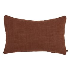 Grace Scatter Cushion Cover 55x35cm - Harry Rust