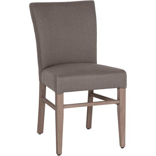 Miller Dining Chair - Hugo Spelt - Vintage Oak