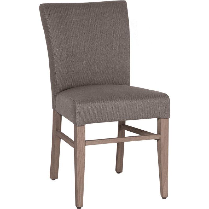 https://www.styles-interiors.ch/7107-thickbox/miller-dining-chair-hugo-spelt-vintage-oak.jpg