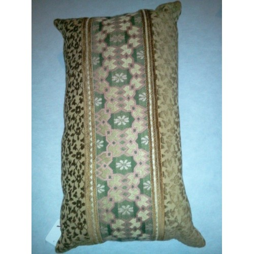 Coussin Granada rectangle PIERRE FREY