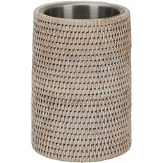 Ashcroft Wine Cooler - Silver Reed