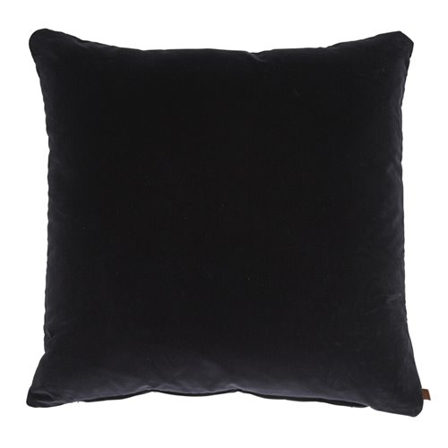 Grace Scatter Cushion Cover 57x57cm - Isla Swallow