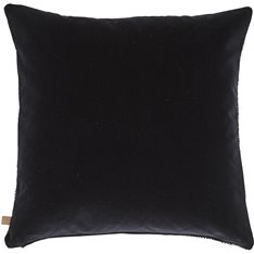 Delilah Scatter Cushion Cover 45x45cm - Ink Boucle & ISL SW