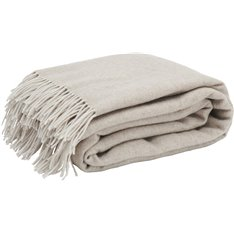 Sudbury Throw - Natural
