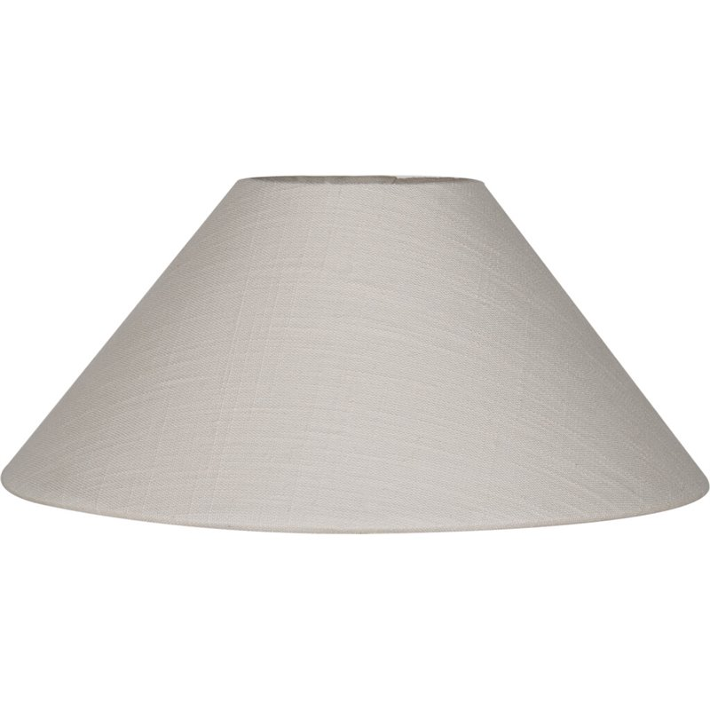 https://www.styles-interiors.ch/7199-thickbox/oliver-12-warm-white-linen-lampshade.jpg
