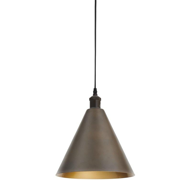 https://www.styles-interiors.ch/7200-thickbox/keats-pendant-298cm-bronze.jpg