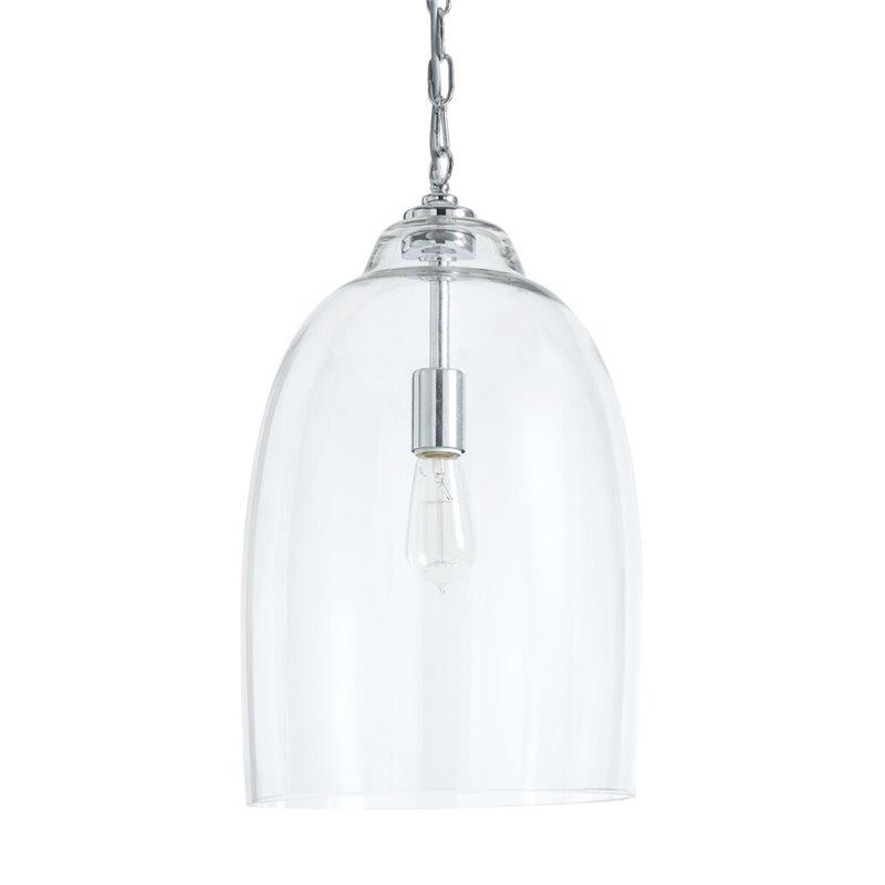 https://www.styles-interiors.ch/7207-thickbox/shaftesbury-chrome-glass-pendant-medium.jpg