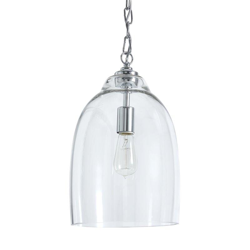 https://www.styles-interiors.ch/7208-thickbox/shaftesbury-chrome-glass-pendant-small.jpg