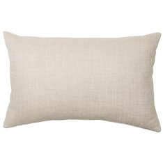 Neptune Feather and Down Cushion Pad - 55x35cm