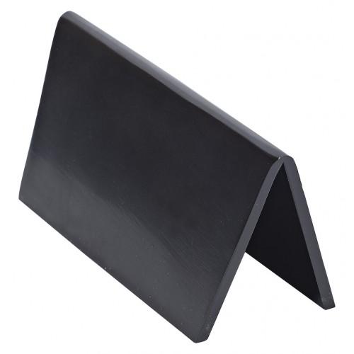 Barlow Drawer Divider - Black Bronze