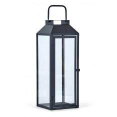 Browning Lantern Tall