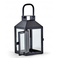 Browning Lantern Extra small