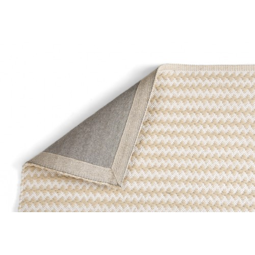 Chedworth Rug 200x300cm off white
