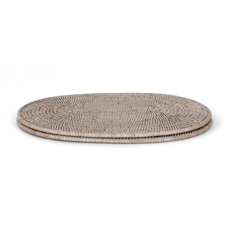 https://www.styles-interiors.ch/7381-thickbox/ashcroft-serving-mat-medium-set-of-2-silver-reed.jpg