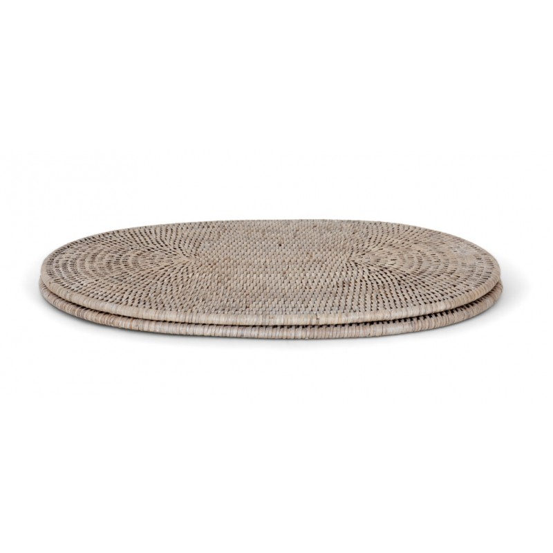 https://www.styles-interiors.ch/7382-thickbox/ashcroft-serving-mat-small-set-of-2-silver-reed.jpg