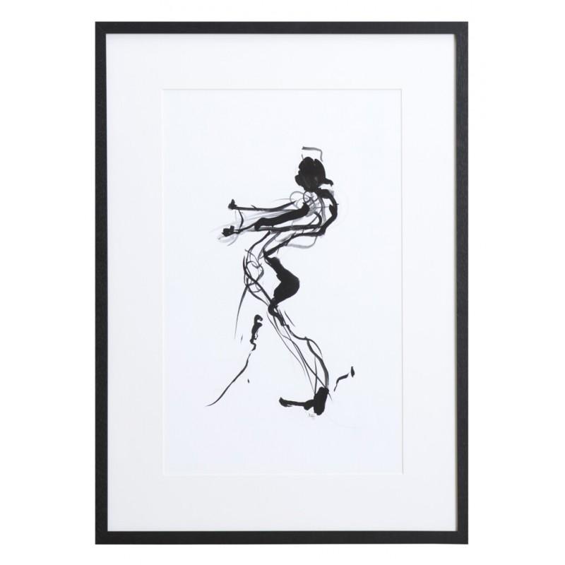 https://www.styles-interiors.ch/7387-thickbox/sketch-dancer-ii.jpg