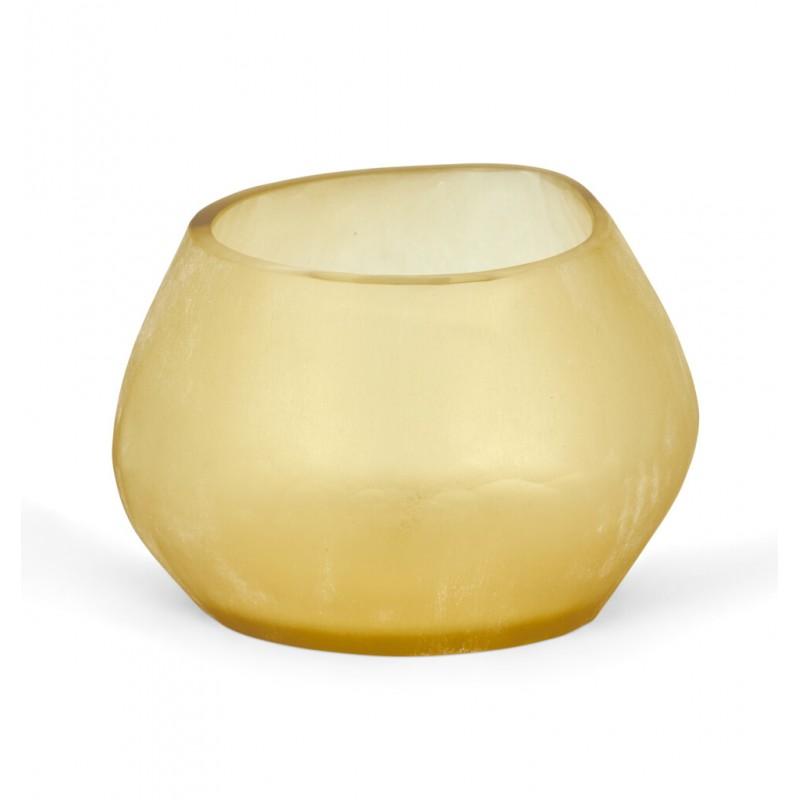 https://www.styles-interiors.ch/7422-thickbox/alconbury-tealight-holder-amber.jpg