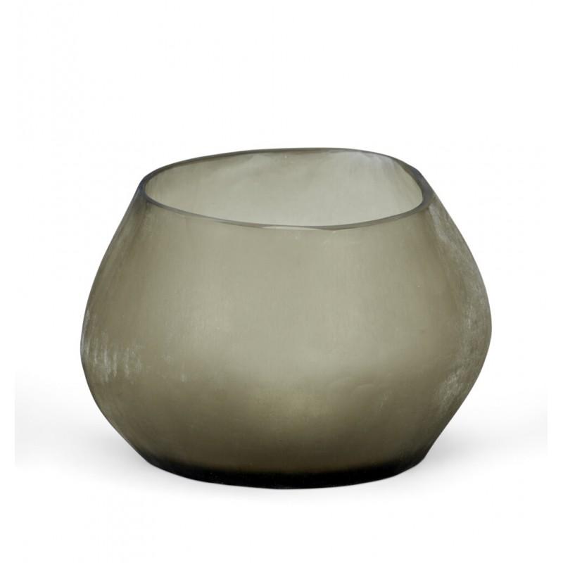 https://www.styles-interiors.ch/7424-thickbox/alconbury-tealight-holder-grey.jpg