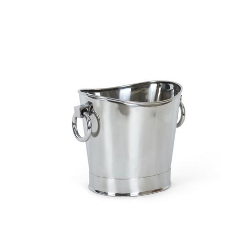Lydford Wine Bucket - Medium