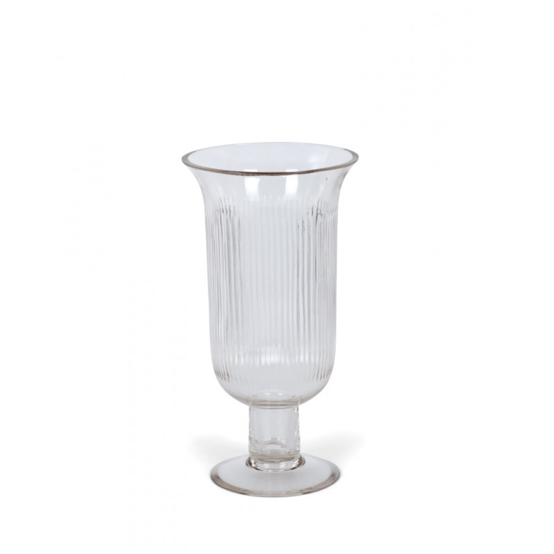 https://www.styles-interiors.ch/7430-thickbox/richmond-glass-footed-hurricane-small.jpg