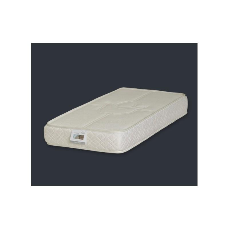 https://www.styles-interiors.ch/7435-thickbox/mattress-biosense-premium.jpg
