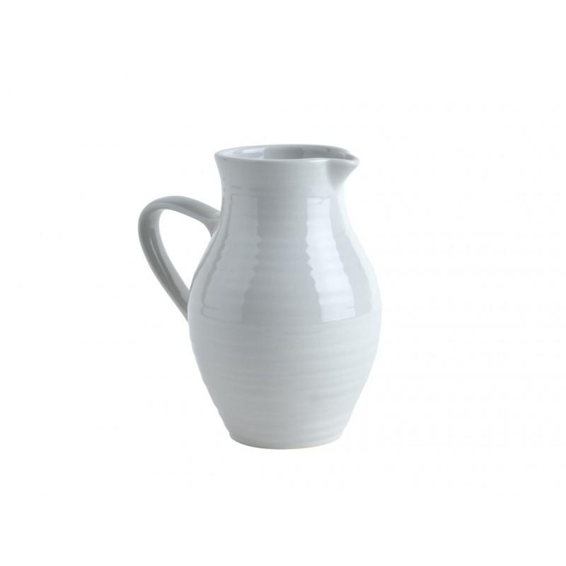 https://www.styles-interiors.ch/7463-thickbox/lewes-jug-grey.jpg