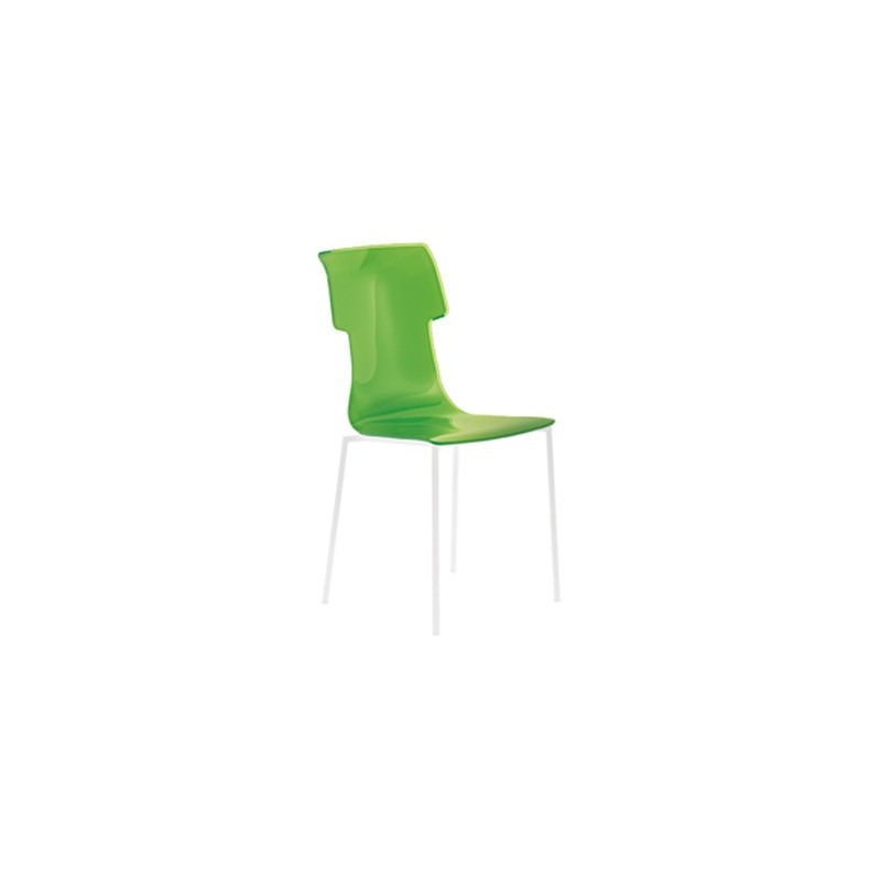 https://www.styles-interiors.ch/853-thickbox/chaise-my-chair-col44-vert-de-guzzini.jpg