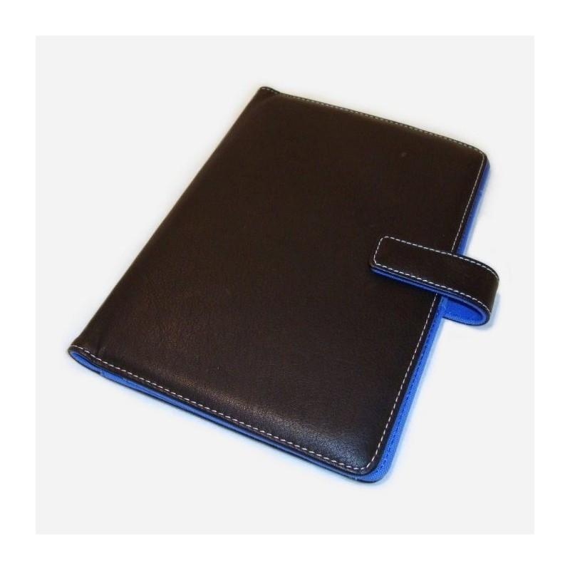 https://www.styles-interiors.ch/95-thickbox/etui-pour-agenda-ou-tablette-designers-guild.jpg
