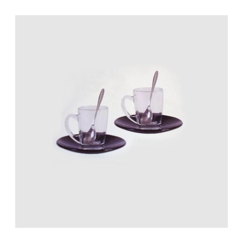 https://www.styles-interiors.ch/990-thickbox/set-de-2-tasses-en-verre-transparente-sous-tasses-noir-en-verre-et-cuilleres-aulica.jpg
