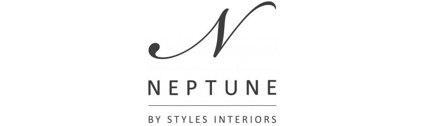 """NEPTUNE Cuisines """"Shaker style"""""""