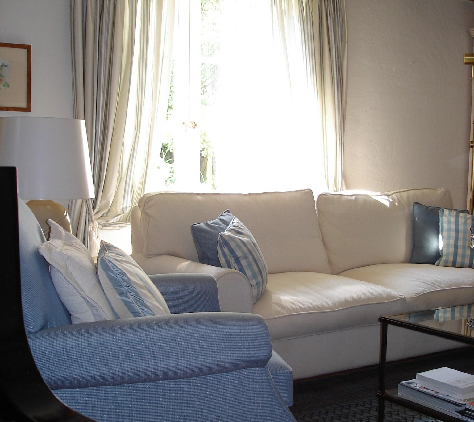 r fection de si ges et meubles en tous genres styles interiors sa. Black Bedroom Furniture Sets. Home Design Ideas