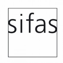 SIFAS